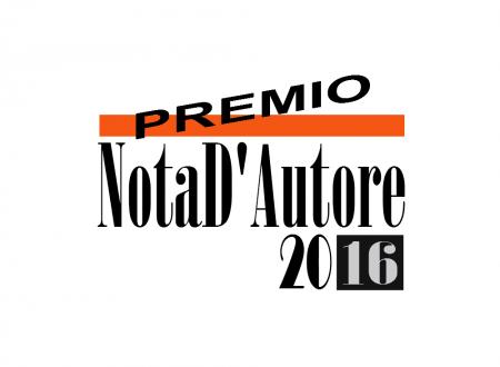 Continua la selezione al Premio 'NotaD'Autore'